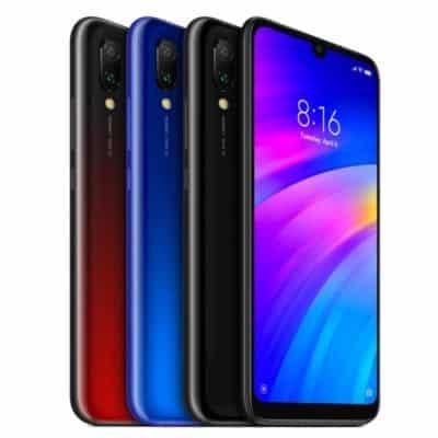 prezzi smartphone 4g
