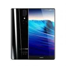 📱Top 5 smartphone 4gb ram: opinioni, offerte, i più venduti