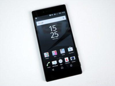 sconto smartphone 4k