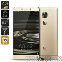 📱Miglior smartphone 5.7 pollici: opinioni, offerte, guida all' acquisto
