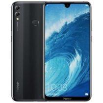📱Miglior smartphone 5000 mah: recensioni, offerte, scegli il migliore!