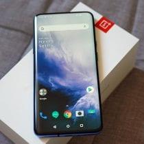 📱Top 5 smartphone 5g: alternative, offerte, i più venduti