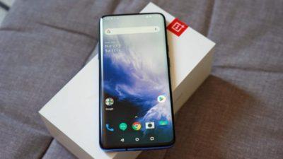 prezzi smartphone 5g