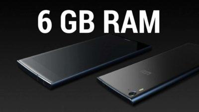 📱Miglior smartphone 6 gb ram: recensioni, offerte, i più venduti