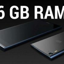 📱Classifica migliori smartphone 6 gb: opinioni, offerte, la nostra selezione