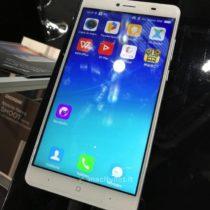 📱Top 5 smartphone 6.5 pollici: alternative, offerte, i bestsellers