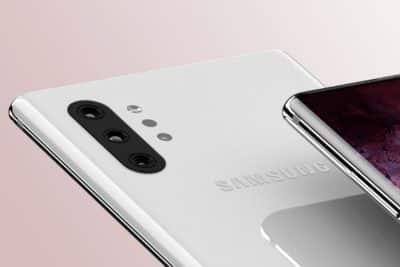 📱Classifica migliori smartphone 6000 mah: recensioni, offerte, scegli il migliore!