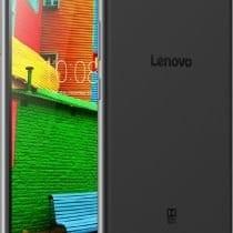 📱Miglior smartphone 7 pollici: recensioni, offerte, scegli il migliore!