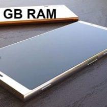 📱Miglior smartphone 8gb ram: alternative, offerte, i bestsellers