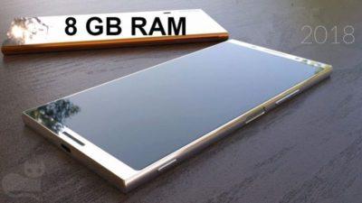 📱Classifica migliori smartphone 8gb ram: alternative, offerte, i più venduti