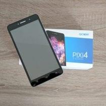 📱Miglior smartphone Alcatel 6 pollici: alternative, offerte, scegli il migliore!
