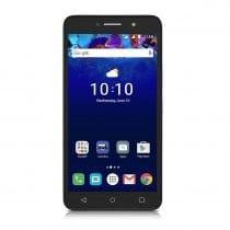 📱Top 5 smartphone Alcatel: recensioni, offerte, i più venduti