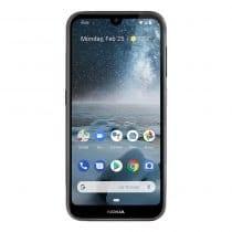 📱Top 5 smartphone Android 32 gb: opinioni, offerte, guida all' acquisto
