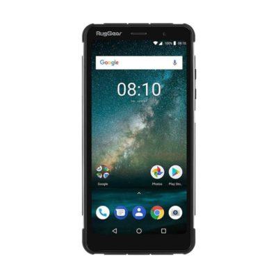 📱Classifica migliori smartphone Android 4g: alternative, offerte, guida all' acquisto