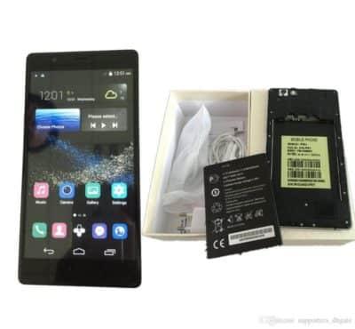 📱Top 5 smartphone Android 6 pollici: alternative, offerte, scegli il migliore!