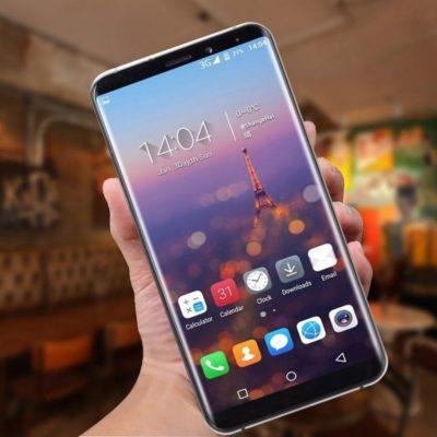 miglior smartphone Android 6.0