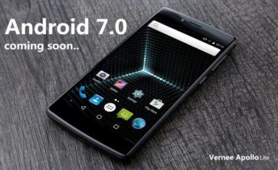📱Classifica migliori smartphone Android 7.0: opinioni, offerte, i più venduti