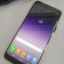 📱Miglior smartphone Android 7: alternative, offerte, scegli il migliore!