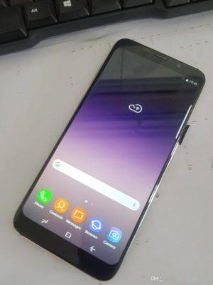 📱Classifica migliori smartphone Android 7: recensioni, offerte, i bestsellers