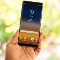 📱Top 5 smartphone Android 8.0: recensioni, offerte, guida all' acquisto