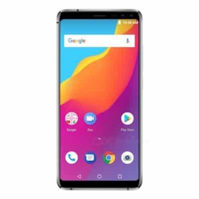 📱Classifica migliori smartphone Android 8.1: recensioni, offerte, scegli il migliore!