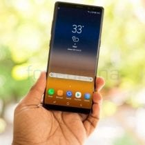📱Miglior smartphone Android 8: alternative, offerte, guida all' acquisto