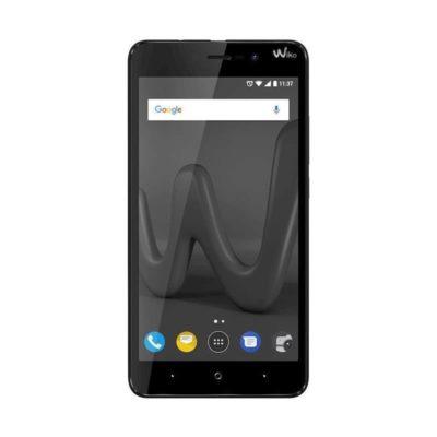📱Classifica migliori smartphone Android Wiko: opinioni, offerte, scegli il migliore!