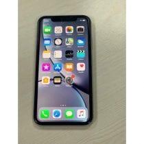 📱Miglior smartphone Apple: recensioni, offerte, i bestsellers