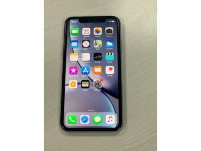 📱Miglior smartphone Apple: recensioni, offerte, la nostra selezione