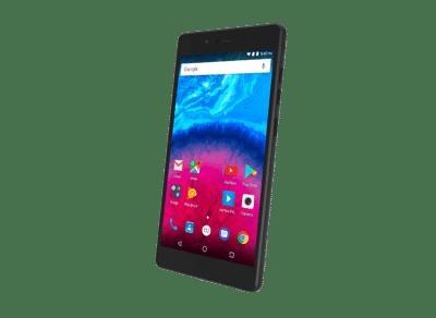 📱Miglior smartphone Archos: opinioni, offerte, guida all' acquisto