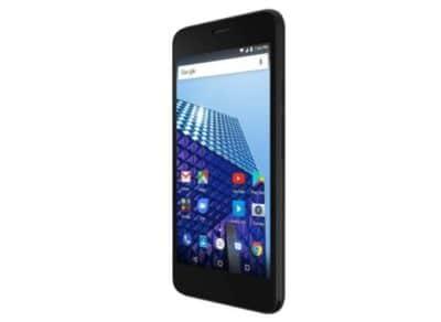 miglior smartphone Archos