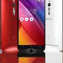 📱Classifica migliori smartphone Asus zenfone 2: recensioni, offerte, i più venduti