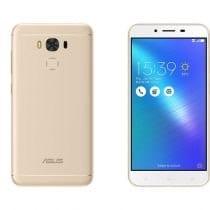 📱Classifica migliori smartphone Asus zenfone 3 max 2017: recensioni, offerte, la nostra selezione