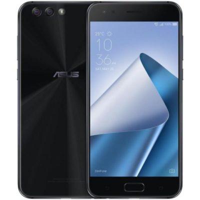 prezzi smartphone Asus zenfone 64 gb