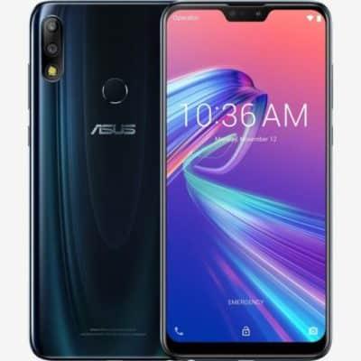 miglior smartphone Asus zenfone
