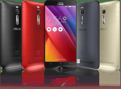 📱Top 5 smartphone Asus zenfone: opinioni, offerte, i più venduti