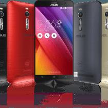 📱Miglior smartphone Asus zenfone: opinioni, offerte, i più venduti