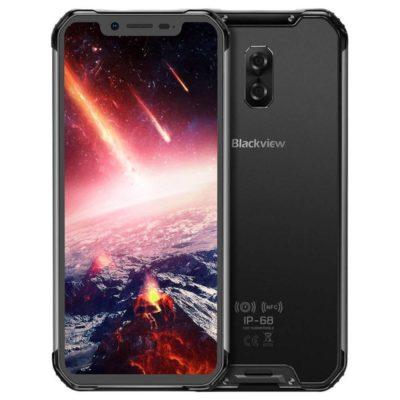 📱Miglior smartphone Blackview: recensioni, offerte, i più venduti