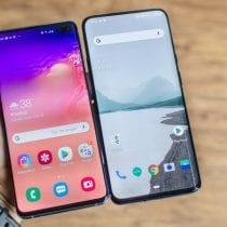 📱Classifica migliori smartphone Edge: alternative, offerte, guida all' acquisto