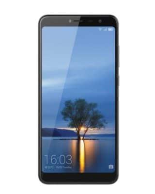 prezzi smartphone Hisense