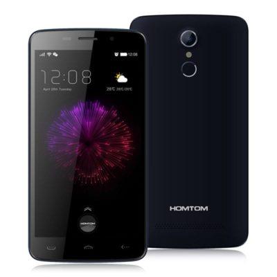 📱Top 5 smartphone Homtom: recensioni, offerte, scegli il migliore!
