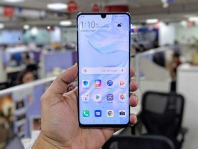 📱Classifica migliori smartphone Huawei: alternative, offerte, i bestsellers