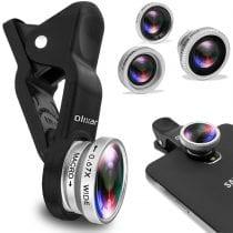 📱Classifica migliori smartphone Lens: alternative, offerte, guida all' acquisto