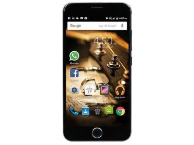 📱Top 5 smartphone Mediacom: recensioni, offerte, guida all' acquisto