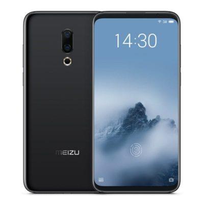 📱Classifica migliori smartphone Meizu: recensioni, offerte, i bestsellers