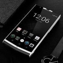 📱Classifica migliori smartphone Oukitel: alternative, offerte, i bestsellers