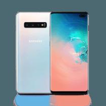 📱Classifica migliori smartphone Sansung: alternative, offerte, la nostra selezione