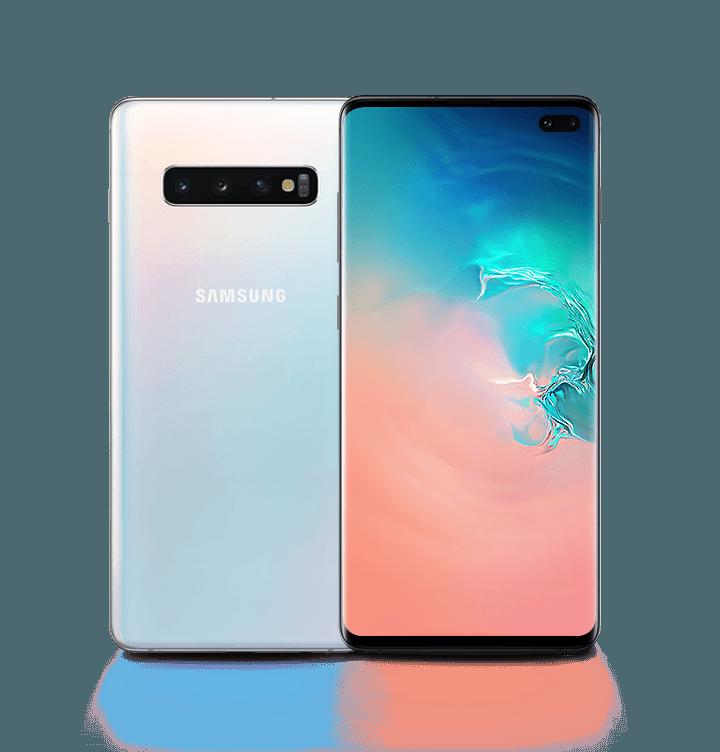 prezzi smartphone Sansung