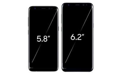 📱Top 5 smartphone Snapdragon: recensioni, offerte, i bestsellers
