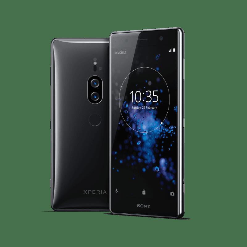 📱Classifica migliori smartphone Sony xperia: recensioni, offerte, guida all' acquisto